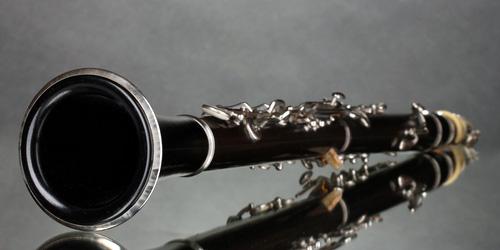 clarinet-photo
